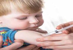 Rota virüsü aşısı hakkında bilmeniz gerekenler