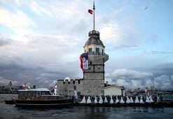 İstanbul'a gittiğinizde gezebileceğiniz en güzel yerler