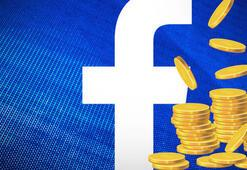 Facebook bu sefer cidden paralı olabilir