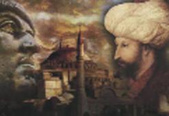 Osmanlılık üçüncü ve son Roma'dır