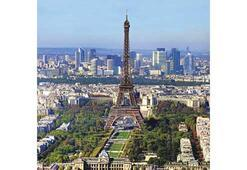 Paris'e gitmeden bilinmesi gerekenler