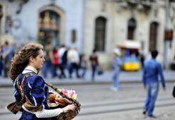 Unutulmaz bir seyahat için Lviv'i tercih edebilirsiniz