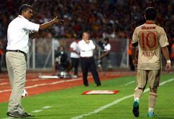 Sivasspor:2 Galatasaray:1 (Maç sonucu)