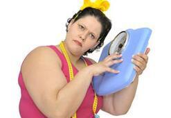 Neden kilo alırız