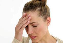 Uzun süre geçmeyen baş ağrılarına dikkat
