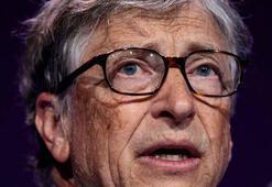 Bill Gates: Bir hastalık 6 ay içinde 30 milyon kişiyi öldürebilir