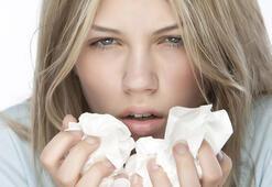 Alerjik rinitten korunmanın yolları