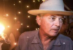Burning Manin yaratıcısı Larry Harvey hayatını kaybetti