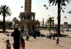 Sultanahmet Meydanı araç trafiğine kapatıldı