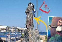 Son dakika: Yunan Savunma Bakanı ülkeyi karıştırdı Bu adam beyinsiz...