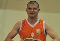 Engelli Milli Basketbolcular iş istiyor