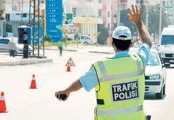 Silah satışlarına karşı polisten sanal devriye