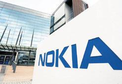 Telekomda 40 milyar euro'luk dev birleşme