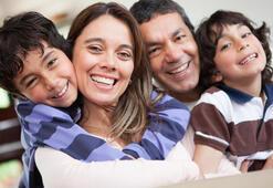 Pozitif çocuk yetiştirmenin formülü nedir