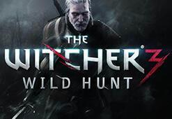 The Witcher 3: Wild Hunt İçin 4K'lı Sistem Gereksinimleri