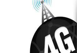 4G müjdesi İşte 4G destekleyen telefonlar