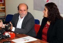 Kürkçü: Taksim 1 Mayısa açılsın