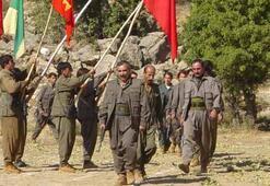 PKKnın yeni saldırı dalgasının hedefleri