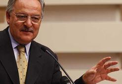 CHPnin kararını Haluk Koç açıkladı
