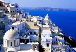 İşte Yunanistan