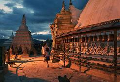 Nepal neresidir