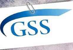 GSS borç sorgulaması nasıl yapılır