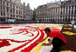 Belçika'da gezilecek yerler