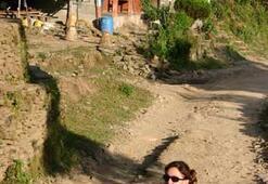 Huzur Chitwan ve Pokharada