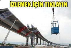 Türkiye rekoru kırıldı