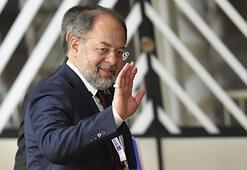 Başbakan Yardımcı Akdağ: Avrupa ön yargılı davranıyor