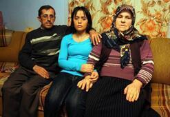 Safiye Soyman'ın 10 günlük gelini evi terk etti