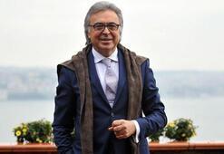 Turgay Kıran: Galatasarayda devrim yapacağız