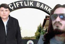 Son dakika: Çiftlik Bankın kilit isminden bomba itiraflar