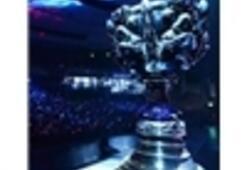 League of Legends Dünya Şampiyonası İçin Hazırlanın