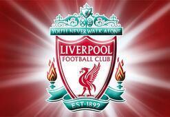 Liverpooldan namaz açıklaması Harekete geçtiler...