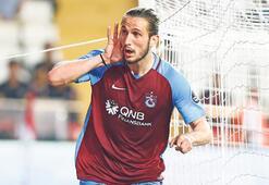 Trabzonspor, Avrupa aşkına
