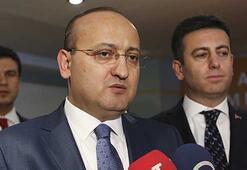 Akdoğandan flaş açıklamalar