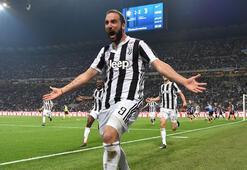 Inter - Juventus: 2-3