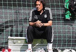 Bayern Münihte şok istifa