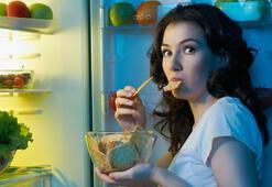 Bu diyetlere dikkat