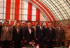 Cumhurbaşkanı Erdoğan talimat vermişti İlk adım atıldı...