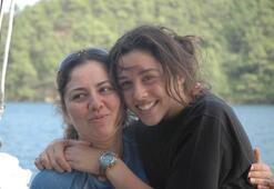 Atlantiki geçen en genç Türk kızı olmayı hedefledi