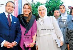 Erdoğan: Erkek çocuklarımızı iyi yetiştirelim, kızlarımız üzülmesin