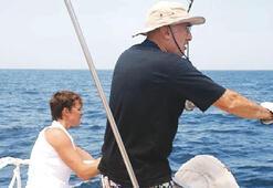 Denizde acil durumda ne yapmalı