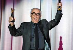 Londra Türk Film Haftası başladı
