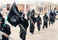 IŞİD'in stratejisti dindar bile değildi