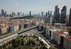 İstanbul trafiğini rahatlatacak projede sona doğru