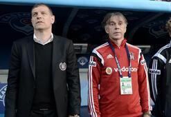 Umarım Galatasaray...