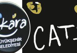 Ankara müzikali