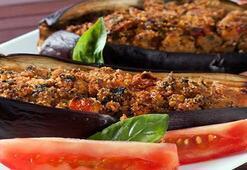 Türk mutfağına yakışır karnıyarık tarifi